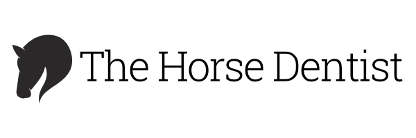 horse-dentist-logo
